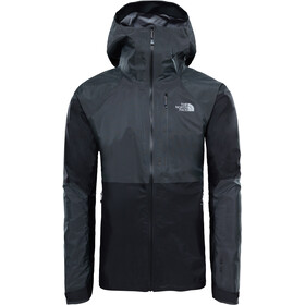 The North Face M's Summit L5 FuseForm GTX C-Knit Jacket TNF Black Fuse